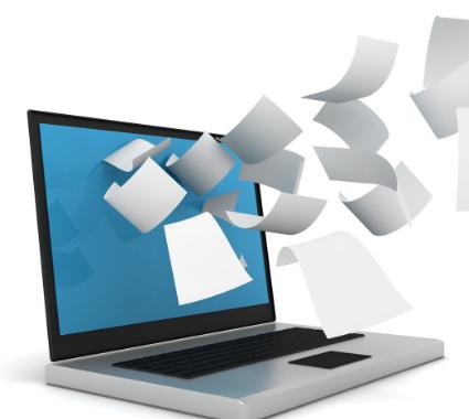 Conservazione documenti